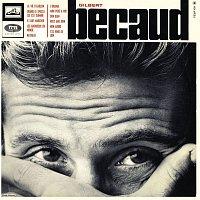 Gilbert Bécaud – Gilbert Becaud (1964-1966) [2011 Remastered] [Deluxe version]