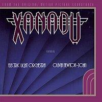 Electric Light Orchestra – Xanadu - Original Motion Picture Soundtrack