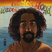 Charles Lloyd – Waves