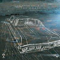 Far East Movement & RAC – The Coast (feat. Jvzel)