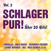 Cordalis – Schlager Pur, Vol. 2