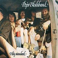 Peps Blodsband – Hog standard