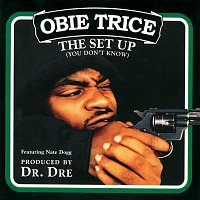Obie Trice – The Set Up