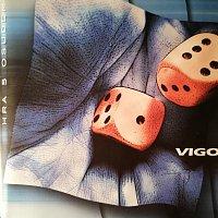 Vigo – Hra s osudem
