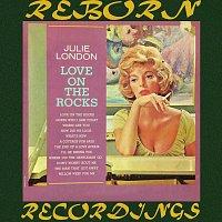 Julie London – Love on the Rocks (HD Remastered)