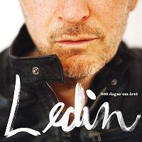 Tomas Ledin – 500 dagar om aret