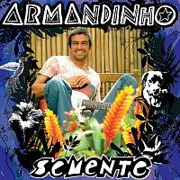 Armandinho – Semente