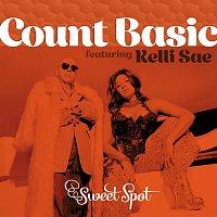 Count Basic, Kelli Sae – Sweet Spot