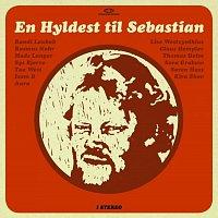 Různí interpreti – En Hyldest Til Sebastian