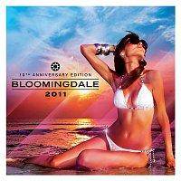 4th Measure Men – Bloomingdale 2011