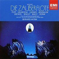 Bernard Haitink – Mozart - Die Zauberflote