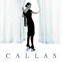 Maria Callas – Callas