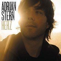 Adrian Stern – Herz