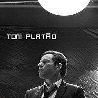 Tony Platao – Toni Platao