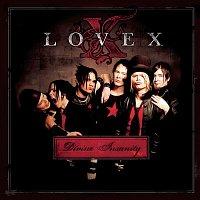 Lovex – Divine Insanity