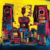 Bumblebeez – Freak Ya Loneliness