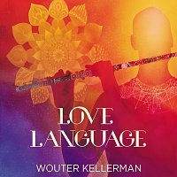 Wouter Kellerman – Love Language