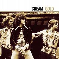 Cream – Gold