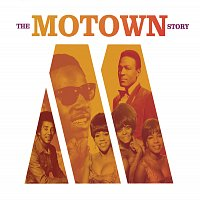 Různí interpreti – The Motown Story