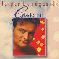 Jesper Lundgaard – Glade Jul