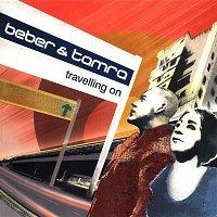 Beber, Tamra – Travelling On