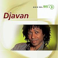 Djavan – Bis - Djavan