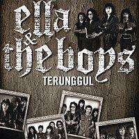 Ella, The Boys – Ella & The Boys Terunggul