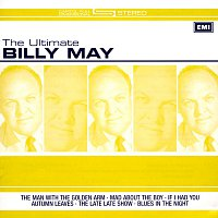Billy May – The Ultimate