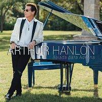 Arthur Hanlon – Balada para Adelina (Arthur Hanlon Version)