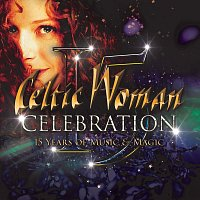 Celtic Woman – Celebration