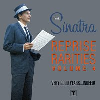Frank Sinatra – Reprise Rarities [Vol. 4]