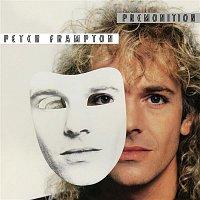 Peter Frampton – Premonition