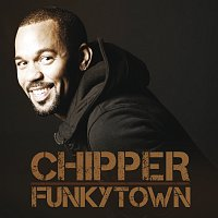 Chipper – Funkytown