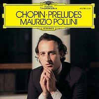 Maurizio Pollini – Chopin: Preludes Op.28