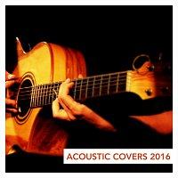 Různí interpreti – Acoustic Covers 2016