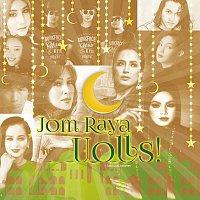 Různí interpreti – Jom Raya Uolls!