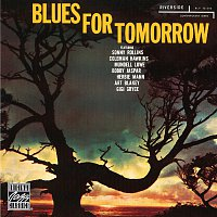 East Coast All-Stars, Herbie Mann's Californians, Sonny Rollins Quartet – Blues For Tomorrow