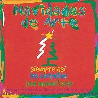 Coro Antiguo – Navidades De Arte