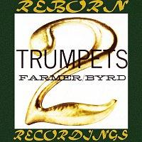 Art Farmer, Donald Byrd – 2 Trumpets (HD Remastered)