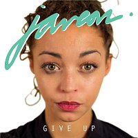 Javeon – Give Up