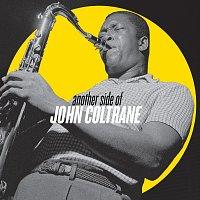 John Coltrane – Another Side Of John Coltrane