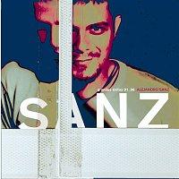 Alejandro Sanz – Grandes exitos 1991-1996