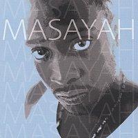 Masayah – Masayah