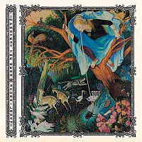 Protest The Hero – Scurrilous