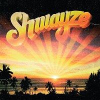 Shwayze – Shwayze
