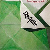 Rocazino – Lov At vaere Sig Selv