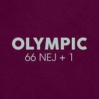 Olympic – 66 NEJ + 1