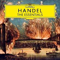 Různí interpreti – Handel: The Essentials