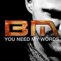 BM – You Need My Words