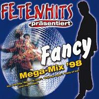 Fancy – Mega-Mix '98